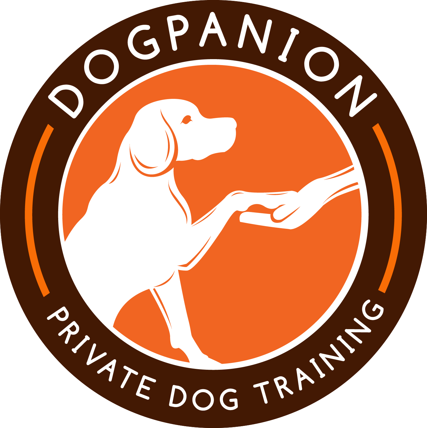 Dogpanion Private Dog Training
