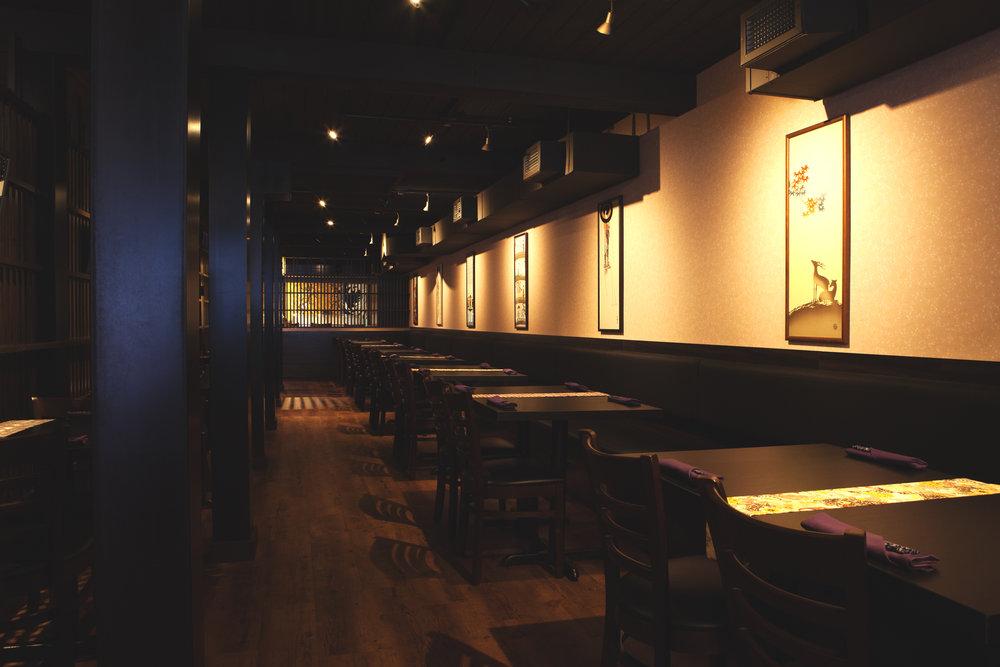 Web - Left Dining Hall 2.jpg
