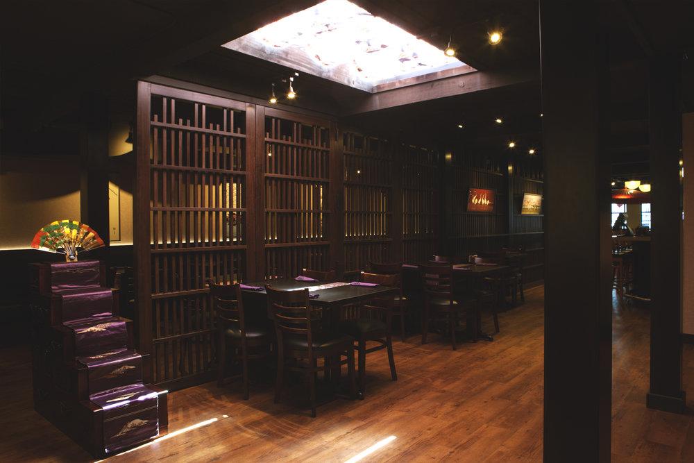Web - Right Dining Hall.jpg