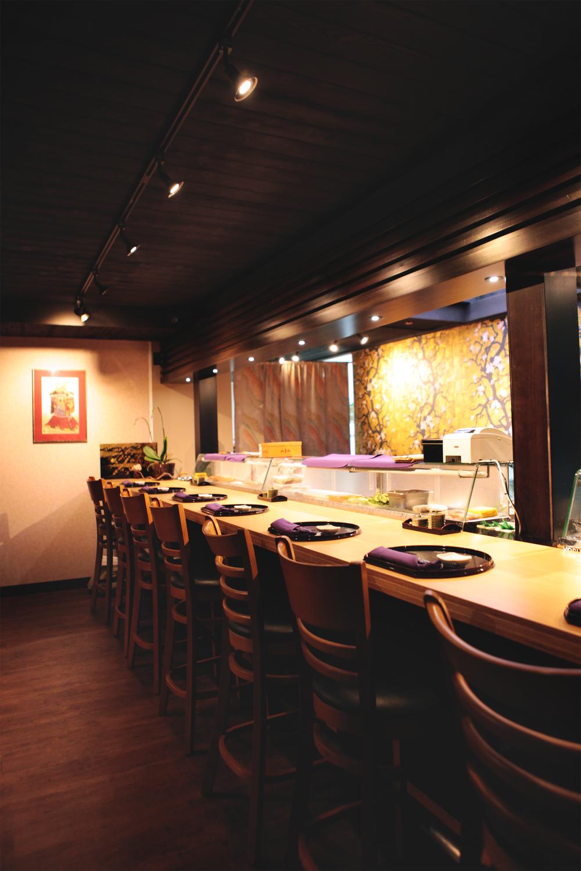Sushi Bar (small).png