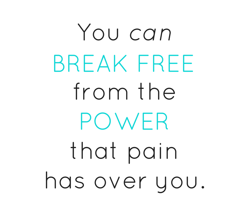 break-free-quote.png