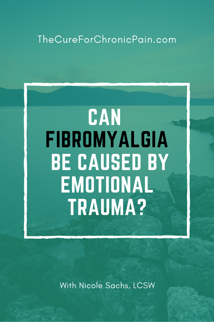 fibromyalgia-emotional-trauma.png