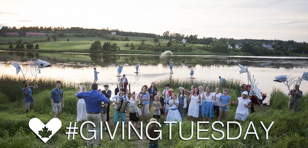 GivingTuesday2018-1.jpg