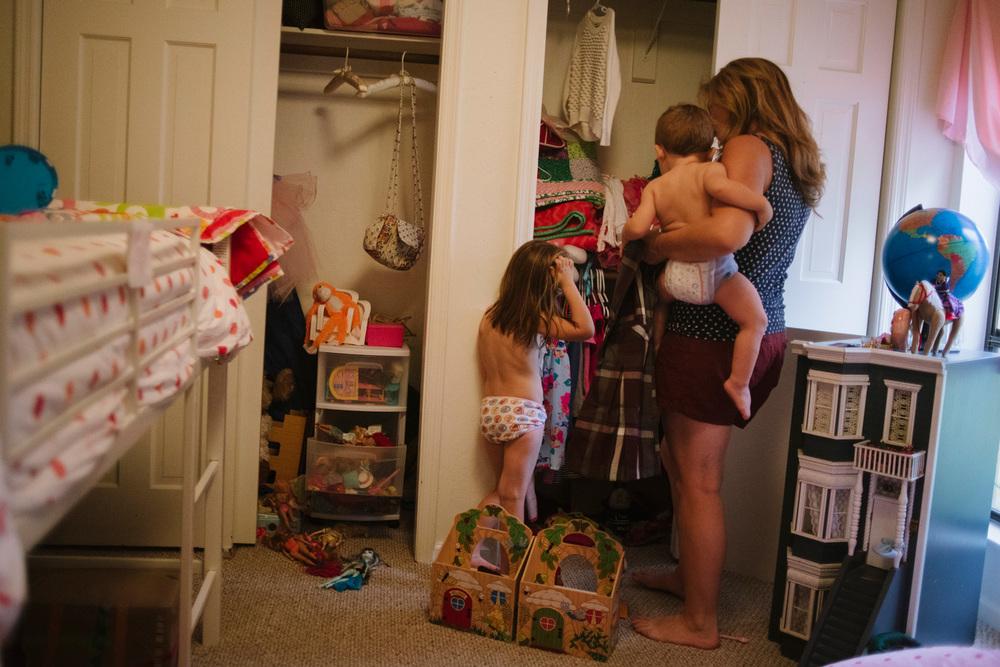 081-best-arizona-documentary-family-photographer.jpg