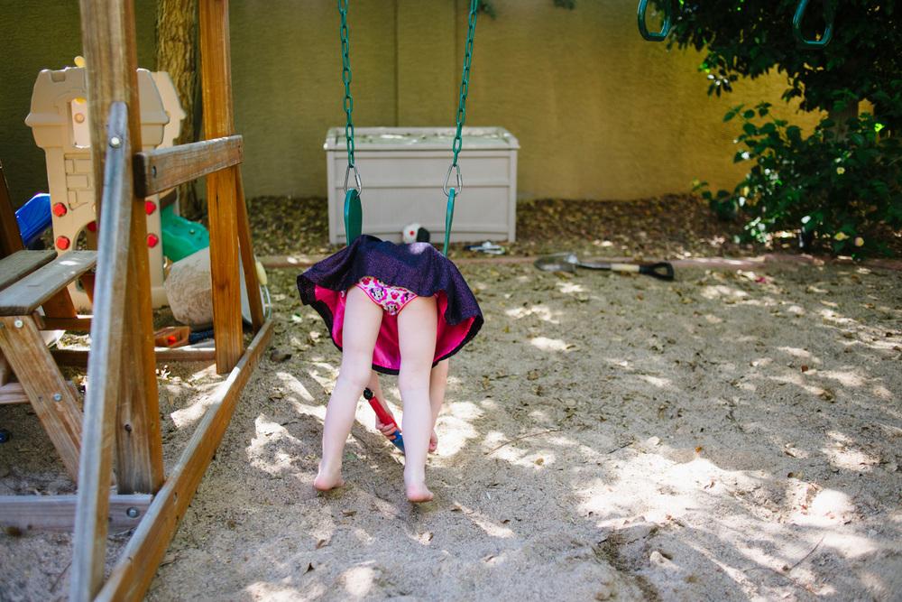 082-best-arizona-documentary-family-photographer.jpg