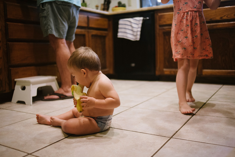 083-best-arizona-documentary-family-photographer.jpg