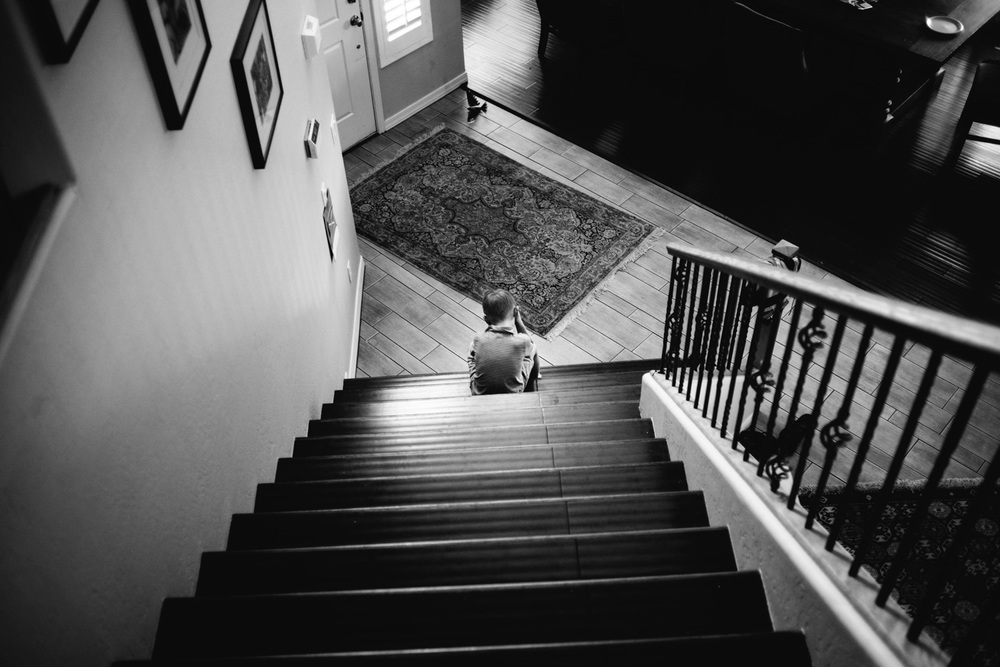 084-best-arizona-documentary-family-photographer.jpg