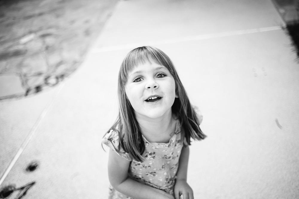 085-best-arizona-documentary-family-photographer.jpg