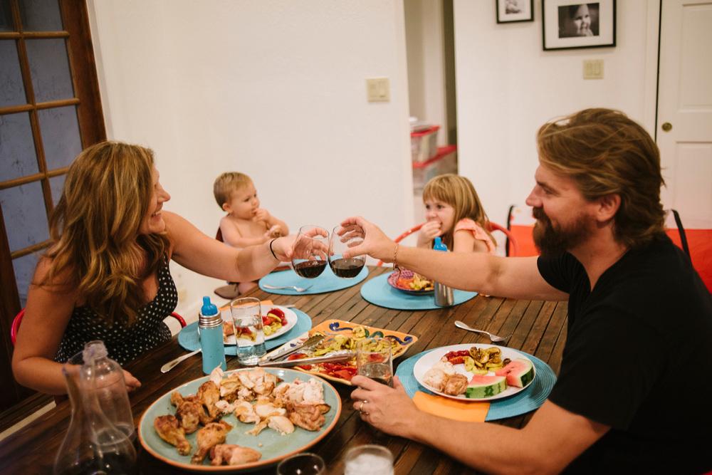 087-best-arizona-documentary-family-photographer.jpg