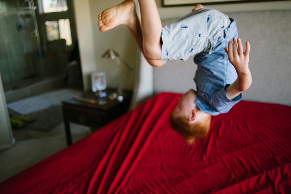 088-best-arizona-documentary-family-photographer.jpg