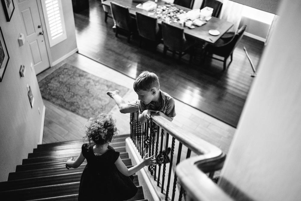 089-best-arizona-documentary-family-photographer.jpg