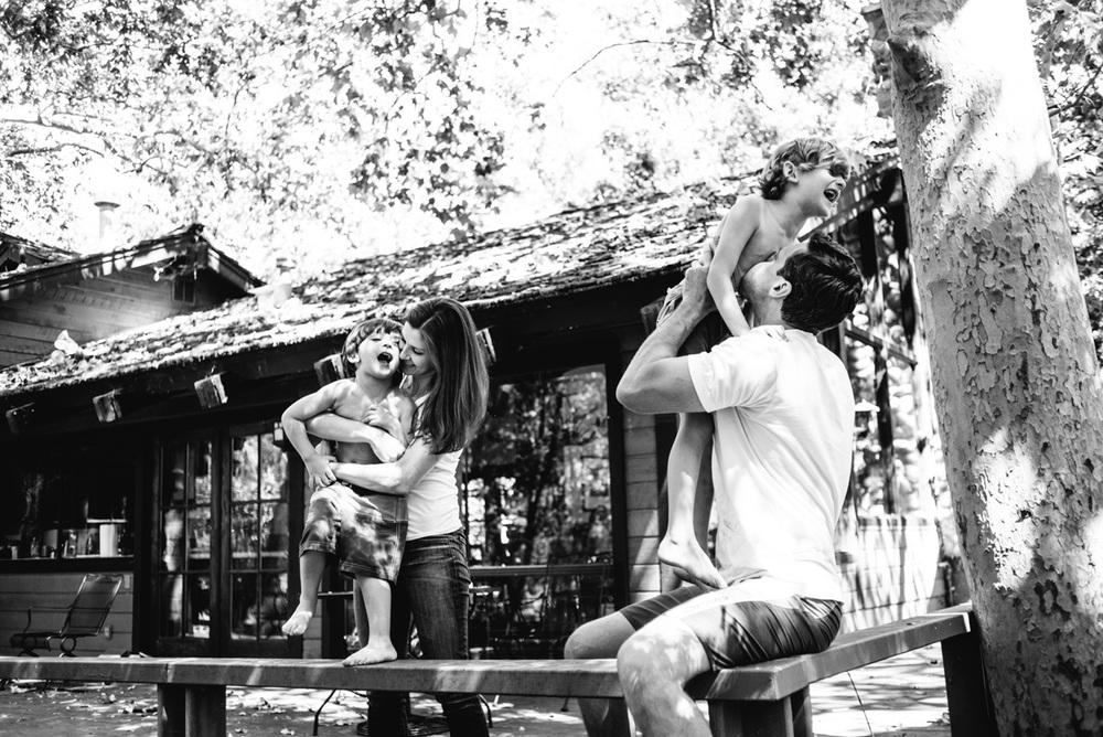 101-photographer-captures-family-vacation-in-sedona-arizona.jpg