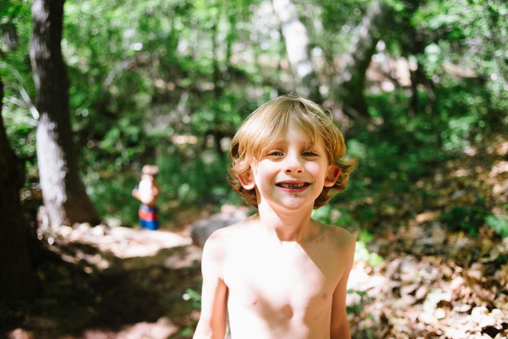 105-photographer-captures-family-vacation-in-sedona-arizona.jpg