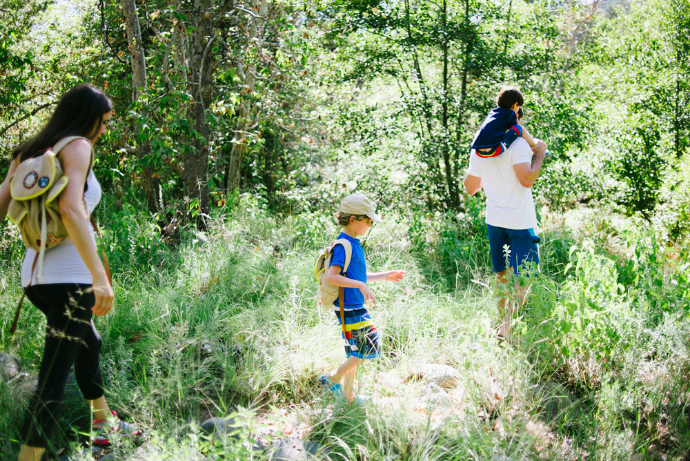 109-photographer-captures-family-vacation-in-sedona-arizona.jpg