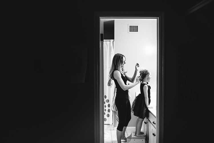 family_documentary_photography_2309.JPG