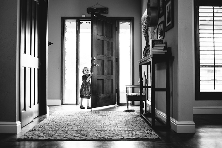 family_documentary_photography_2324.JPG