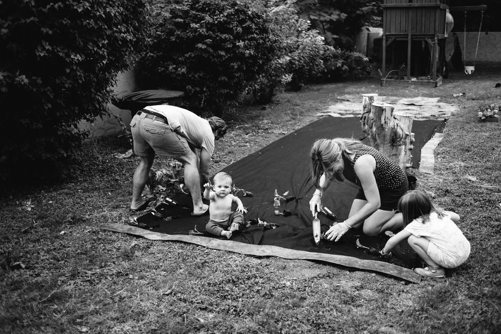 148-best-documentary-family-photographer.jpg