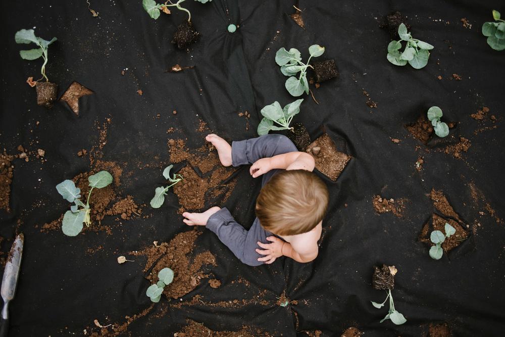 150-best-documentary-family-photographer.jpg