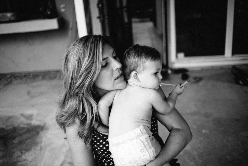 173-bes-phoenix-documentary-family-photographer.jpg