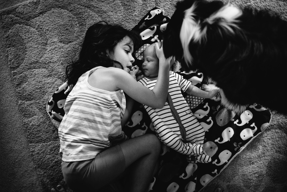 110-best-phoenix-documentary-family-photographer.jpg