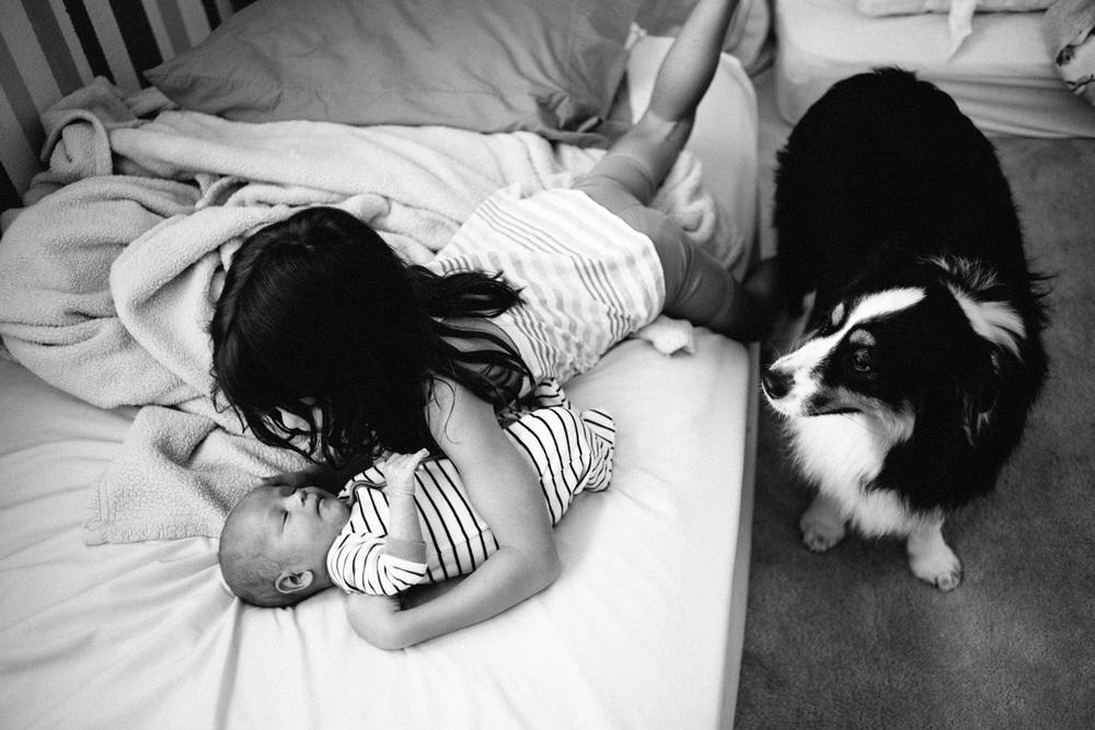 116-best-documentary-family-photographer.jpg