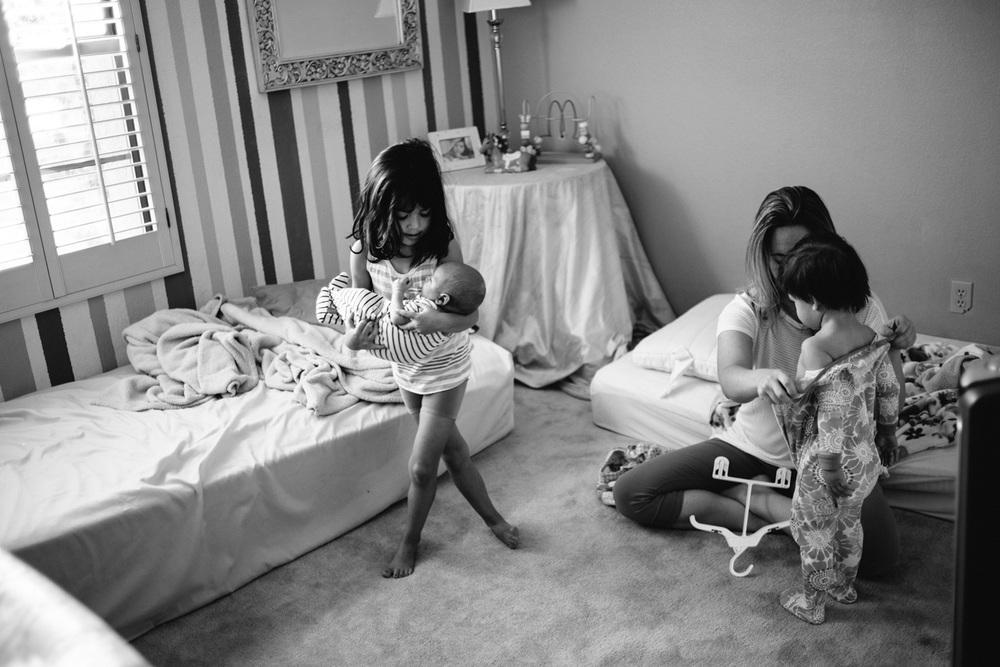 117-best-documentary-family-photographer.jpg