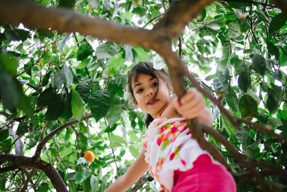 123-best-arizona-documentary-family-photographer.jpg