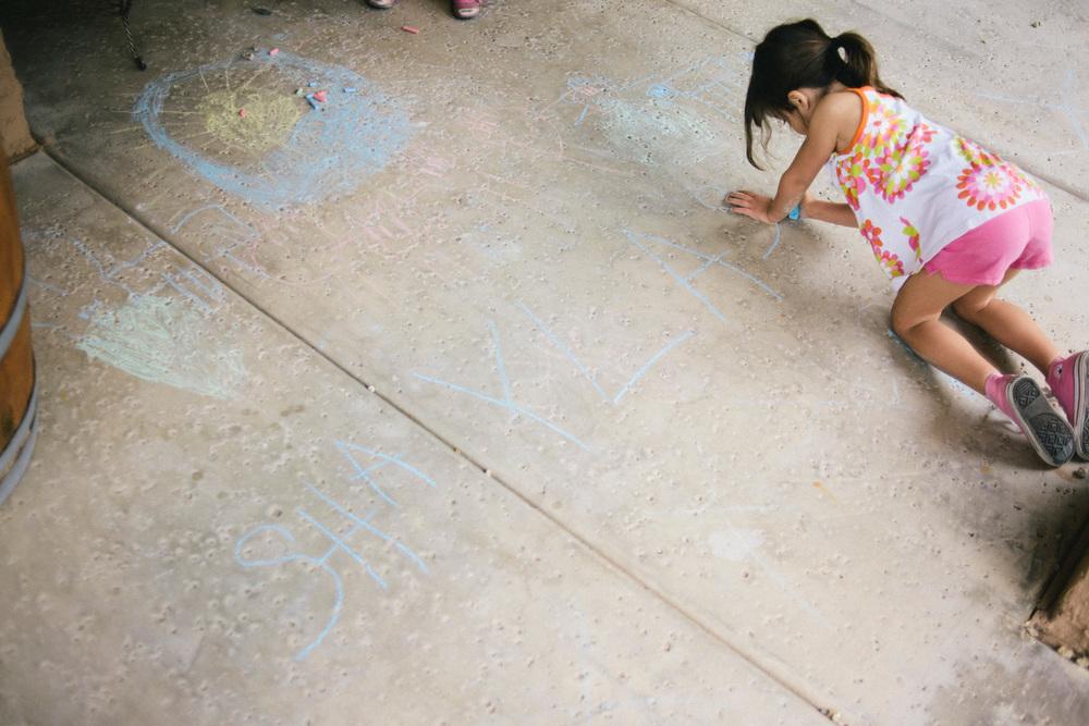 124-best-arizona-documentary-family-photographer.jpg