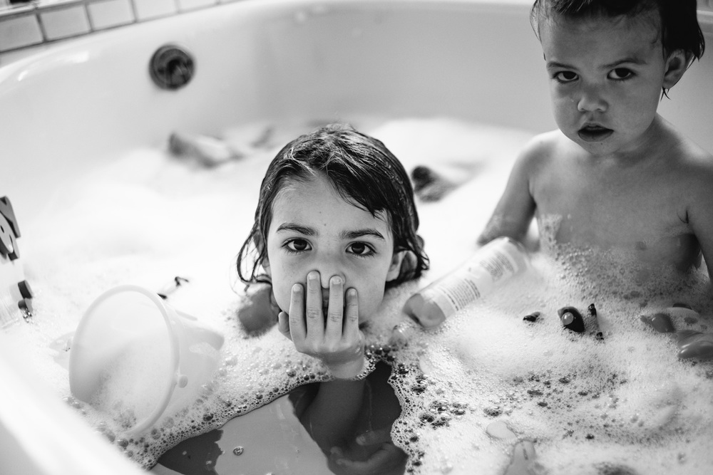 128-best-arizona-documentary-family-photographer.jpg