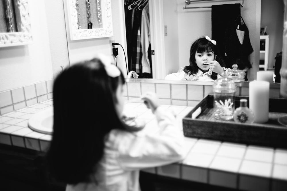 137-best-documentary-family-photographer.jpg
