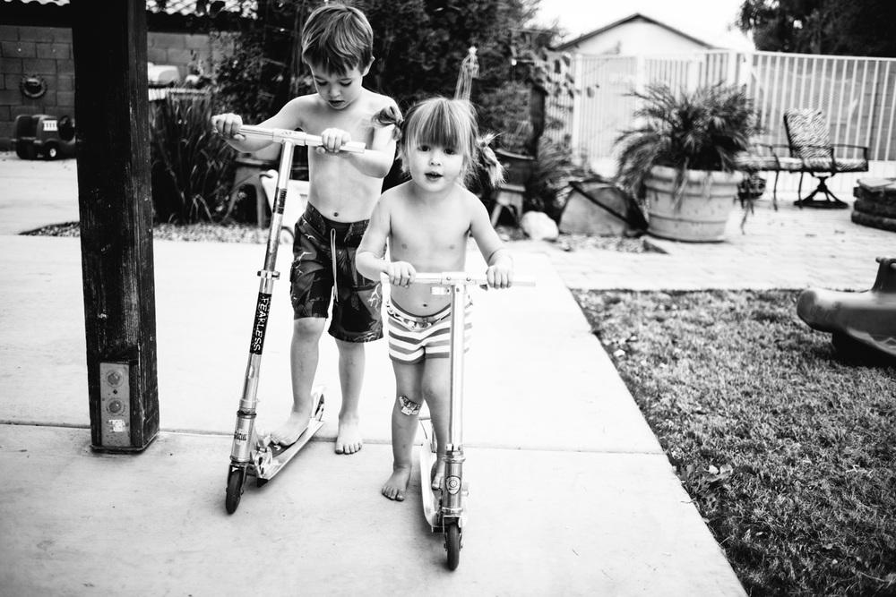 191-best-documentary-family-photographer.jpg