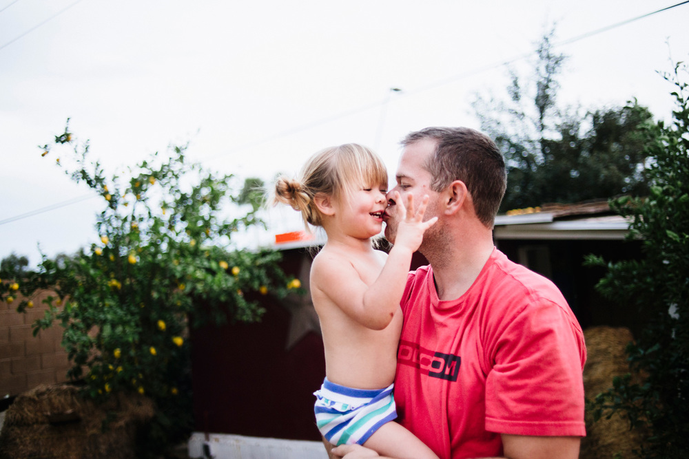 202-phoenix-documentary-family-photographer.jpg