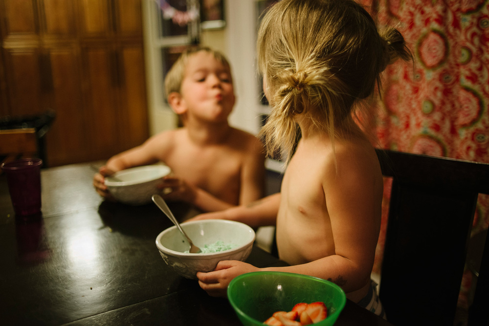207-phoenix-documentary-family-photographer.jpg