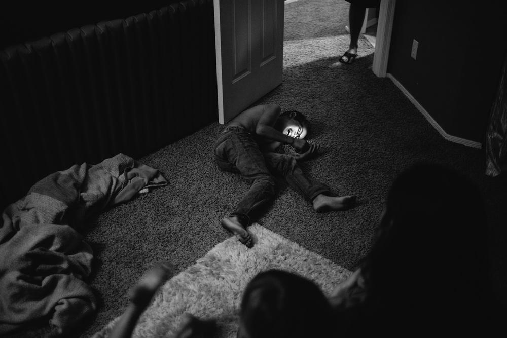208-phoenix-documentary-family-photographer.jpg