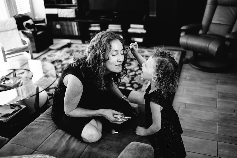 215-phoenix-documentary-family-photographer.jpg