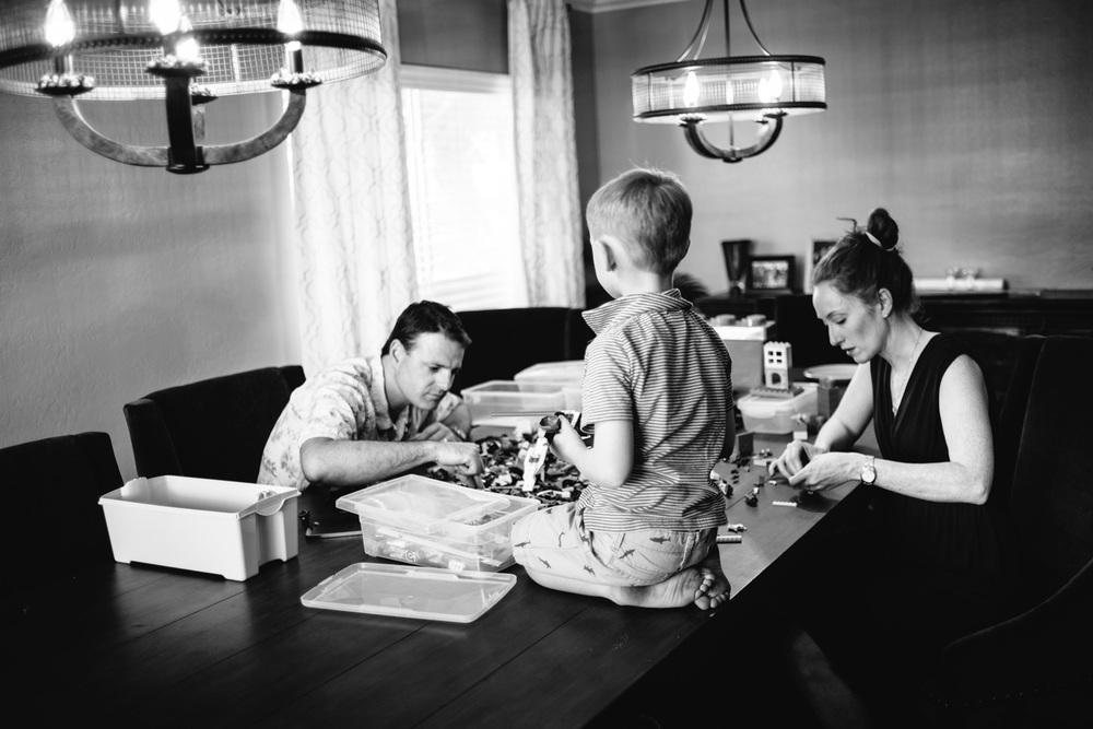 232-best-documentary-family-photographer.jpg