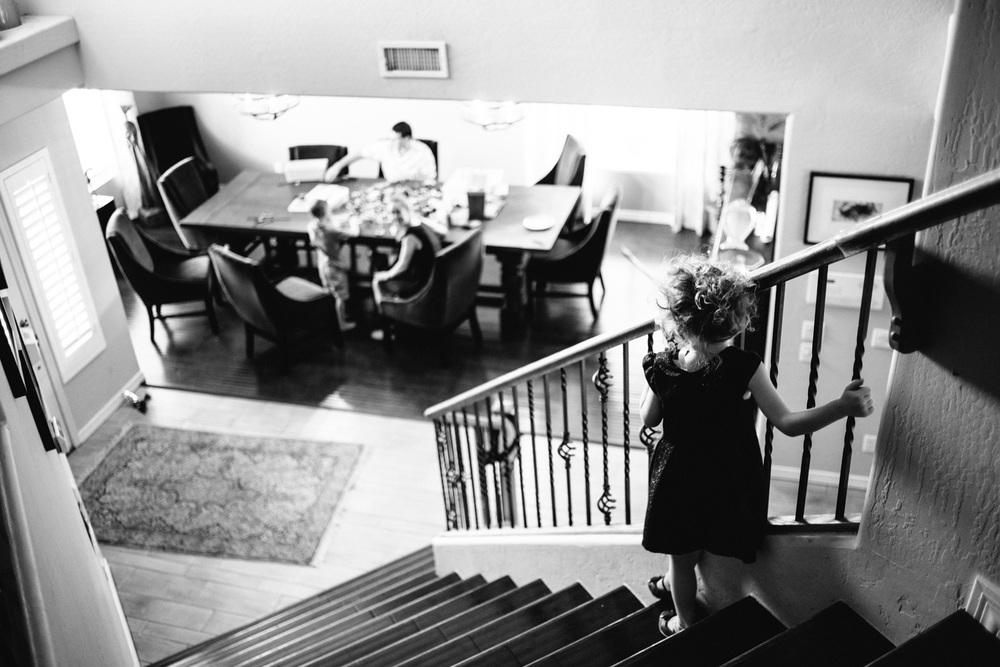 233-best-documentary-family-photographer.jpg