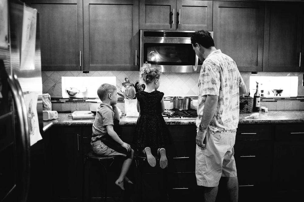 237-best-documentary-family-photographer.jpg