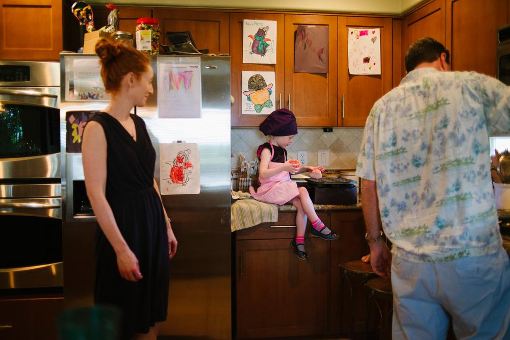 239-best-documentary-family-photographer.jpg