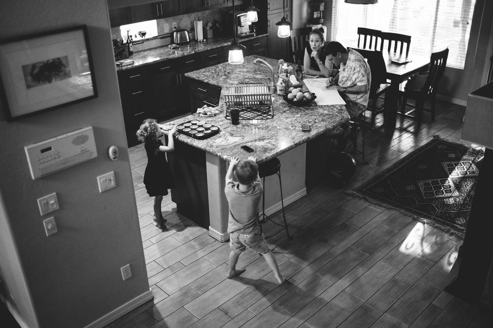 244-phoenix-documentary-family-photographer.jpg