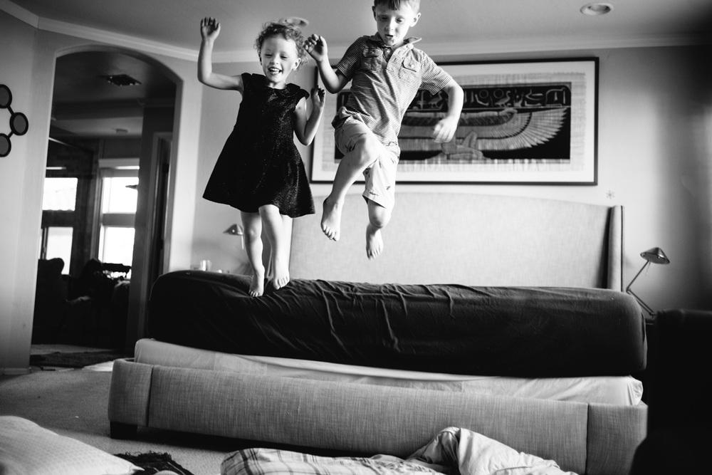 246-phoenix-documentary-family-photographer.jpg