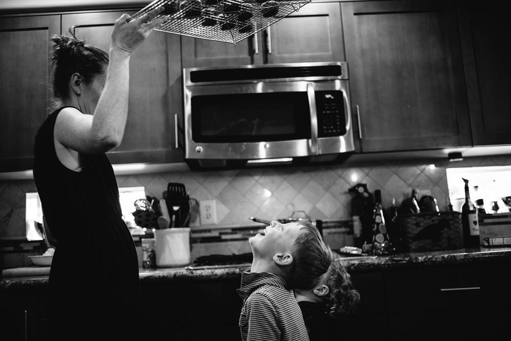 250-phoenix-documentary-family-photographer.jpg