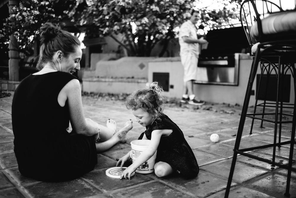 257-best-arizona-documentary-family-photographer.jpg