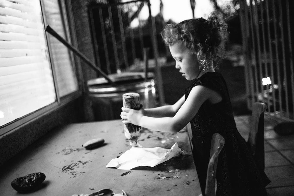 260-best-arizona-documentary-family-photographer.jpg