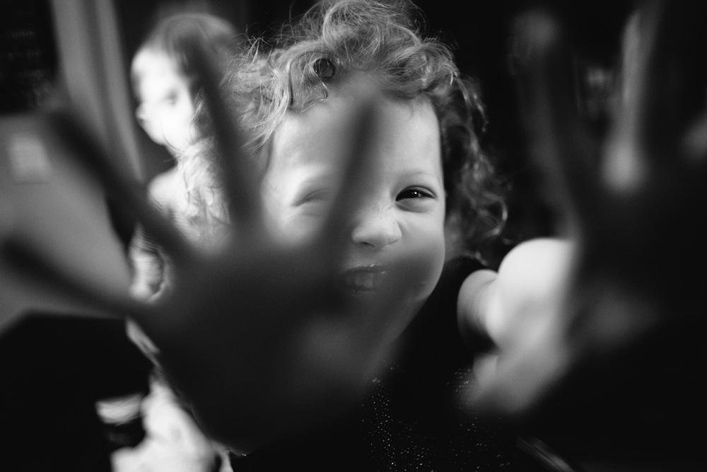 261-best-phoenix-documentary-family-photographer.jpg