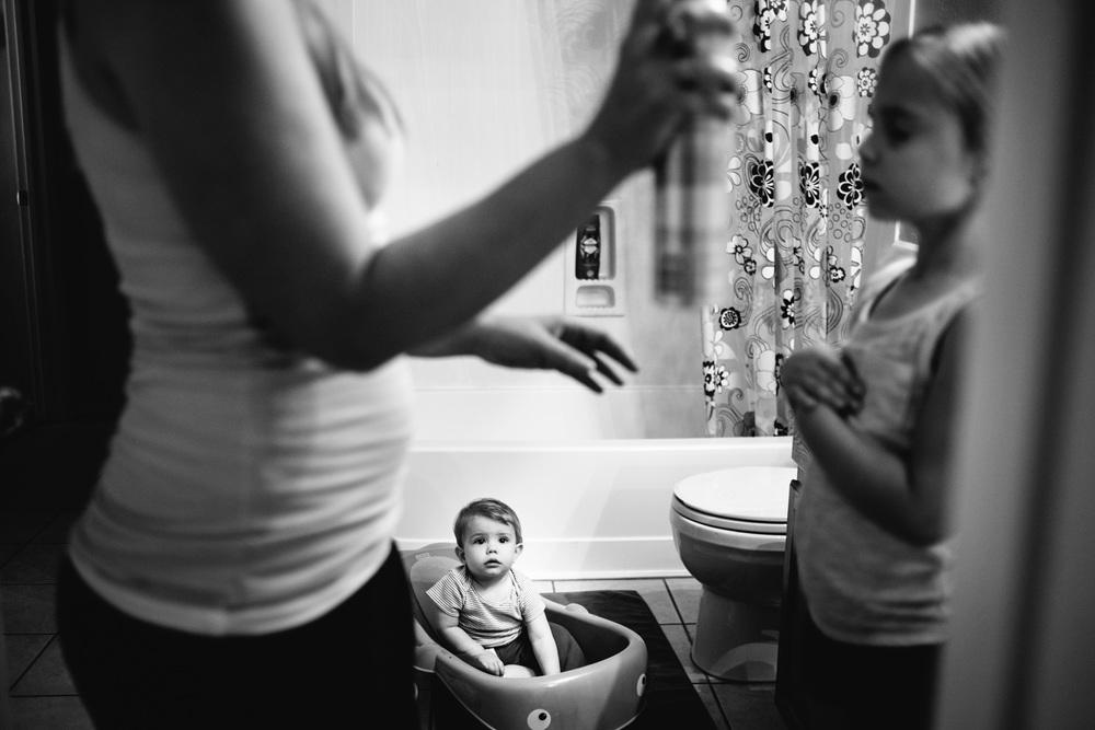 270-best-phoenix-documentary-family-photographer.jpg