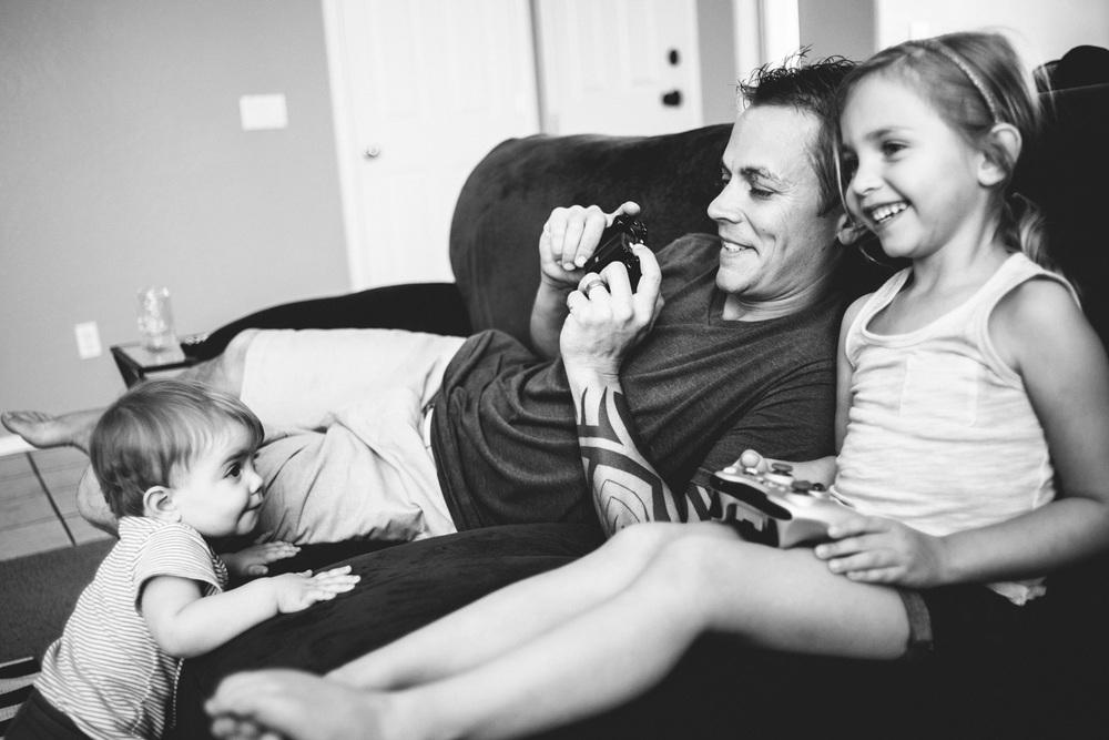 273-best-phoenix-documentary-family-photographer.jpg