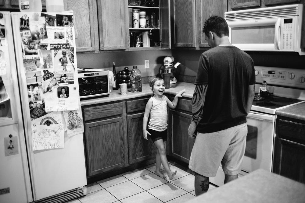 281-best-phoenix-documentary-family-photographer.jpg