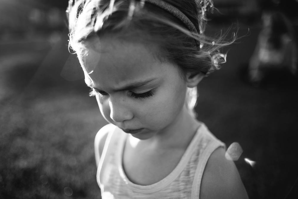 293-best-phoenix-documentary-family-photographer.jpg