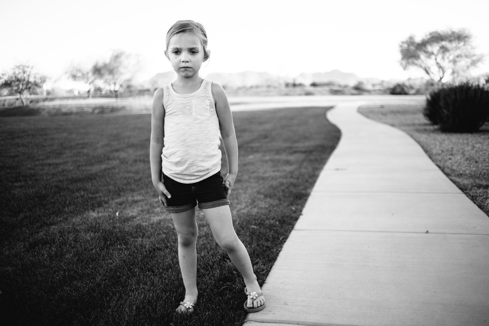 298-best-phoenix-documentary-family-photographer.jpg